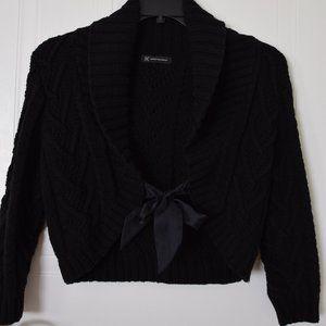 INC International Concepts Cardigan -Size L